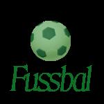 Fussbal Nedir? Fussbal Bahisleri Nasıl Yapılır? Almanya – Bundesliga